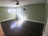 181 Country Club Drive - Photo 12