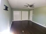 181 Country Club Drive - Photo 13