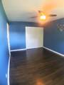 181 Country Club Drive - Photo 14