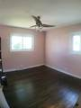 181 Country Club Drive - Photo 15