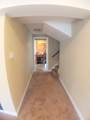 181 Country Club Drive - Photo 17