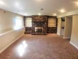 181 Country Club Drive - Photo 18