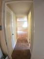 181 Country Club Drive - Photo 19