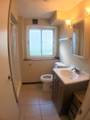 181 Country Club Drive - Photo 20