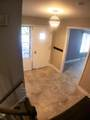 181 Country Club Drive - Photo 4