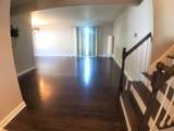 181 Country Club Drive - Photo 5