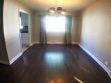 181 Country Club Drive - Photo 7