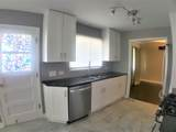 181 Country Club Drive - Photo 10