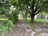 351 Marengo Road - Photo 12