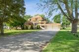 766 Coales Road - Photo 1