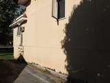 766 Coales Road - Photo 15