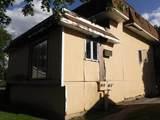 766 Coales Road - Photo 16