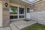 15152 Harding Avenue - Photo 1