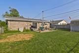 15152 Harding Avenue - Photo 4