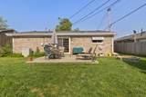 15152 Harding Avenue - Photo 5