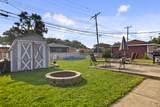 15152 Harding Avenue - Photo 6