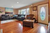 15121 Beachview Terrace - Photo 8