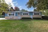 3711 Claremont Road - Photo 1