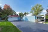 3711 Claremont Road - Photo 2