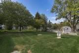 3711 Claremont Road - Photo 21