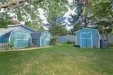 3711 Claremont Road - Photo 22