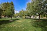 3711 Claremont Road - Photo 23