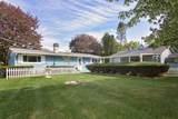 3711 Claremont Road - Photo 24