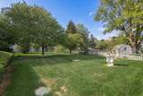 3711 Claremont Road - Photo 25