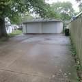 427 Third Street - Photo 3