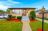 15036 Beachview Terrace - Photo 1