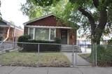 3419 Carpenter Street - Photo 1