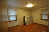 3419 Carpenter Street - Photo 8