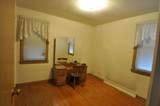 3419 Carpenter Street - Photo 9