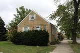 6941 Talcott Avenue - Photo 1
