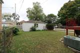 6941 Talcott Avenue - Photo 14