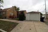 6941 Talcott Avenue - Photo 15
