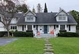 1228 Kaneville Road - Photo 1