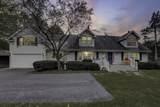1228 Kaneville Road - Photo 23