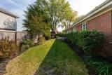 2610 Cherry Lane - Photo 29