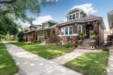 5430 Lieb Avenue - Photo 1