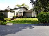 2116 Lake Shore Drive - Photo 1