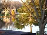 2116 Lake Shore Drive - Photo 25