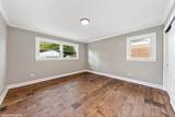114 Forrest Avenue - Photo 4