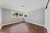 114 Forrest Avenue - Photo 5