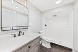 114 Forrest Avenue - Photo 8