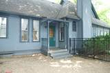 412 1st Street - Photo 24