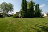1111 Cedarcrest Drive - Photo 16