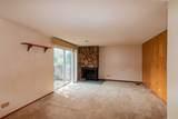 1111 Cedarcrest Drive - Photo 7