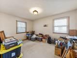 2426 Kellogg Street - Photo 17