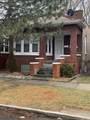 7632 Rhodes Avenue - Photo 1